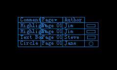 Bluebeam Studio_PDF software_PDF OCR Voice_COGITO SOFTWARE CO ,LTD