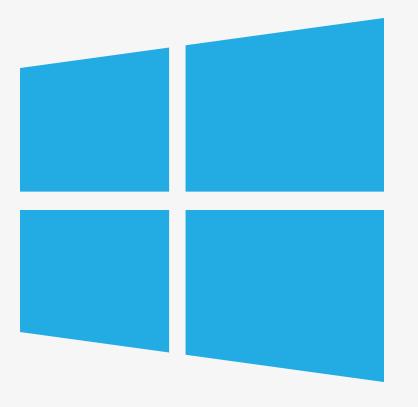 DevExpress WINDOWS 10 APPS_Develop Controls_Develop Controls