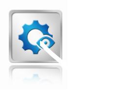 Foxit PDF for  NET SDKs_PDF software_PDF OCR Voice_COGITO