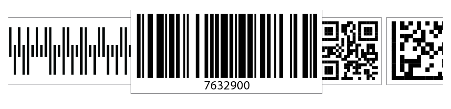 TBarCode SDK_Bar Code_Translation BarCode _COGITO SOFTWARE CO ,LTD