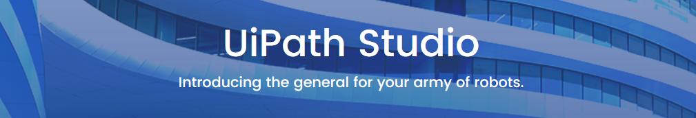 UiPath Studio _Data Analysis_Statistical analysis _COGITO