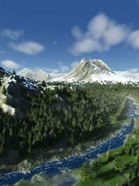 AlaskaSm.jpg