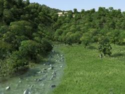 RiverPathBeforeSm.jpg