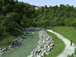 RiverPathAfterSm.jpg