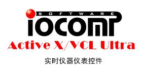 产品——北京哲想软件有限公司COGITOSOFTWARECO ,LTD 哲想软件中文