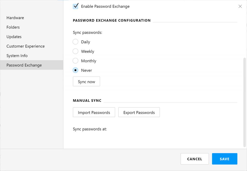 Passware Kit Forensic_Password Restoration Tools_Data